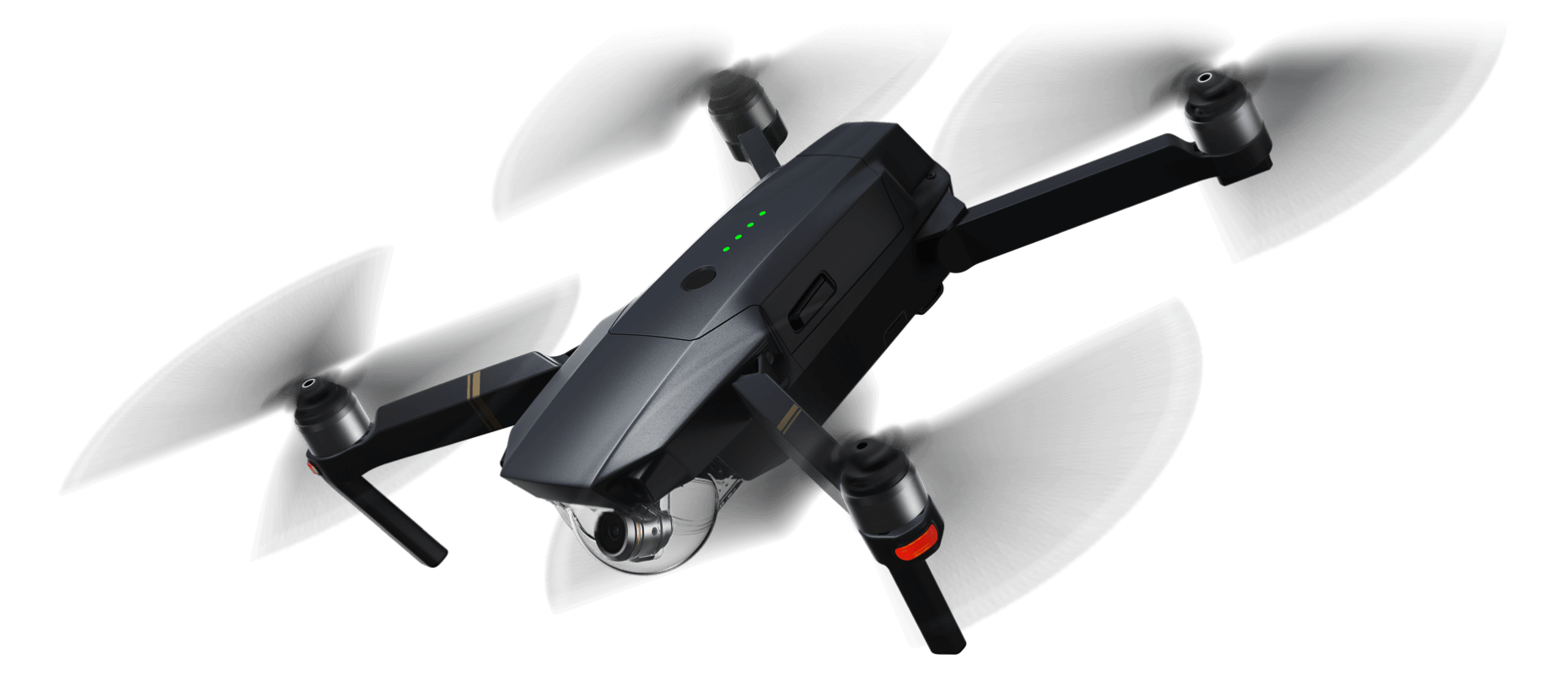 http://www2.djicdn.com/assets/images/products/mavic/s1-img-v2/sport-8f26f2d81f6efa32bfc6940a34d18c8e.png
