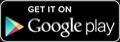 Google-Play-26d69dd41f6348c95ac23a801aeb