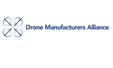 Drone Manufacturers Alliance Statement On Safety Record of Consumer Drones