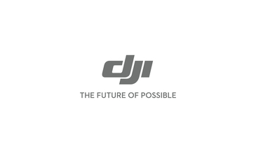 DJI Documents Faster Search And Rescue Responses With Drones