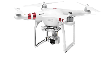 Dji Phantom 3 Drone >> Dji The World Leader In Camera Drones Quadcopters For Aerial