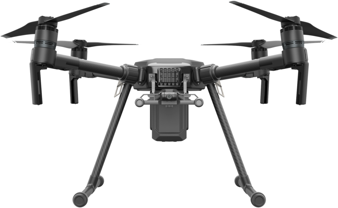 Image result for DJI m200