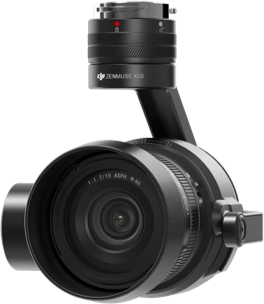 x5s-camera-d20519e7dd4cb03cee7920cabac1c
