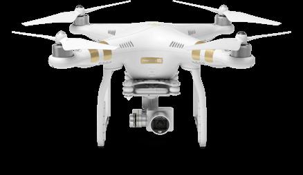 Dji Phantom 4 Advanced Aerial Photography Drone Dji