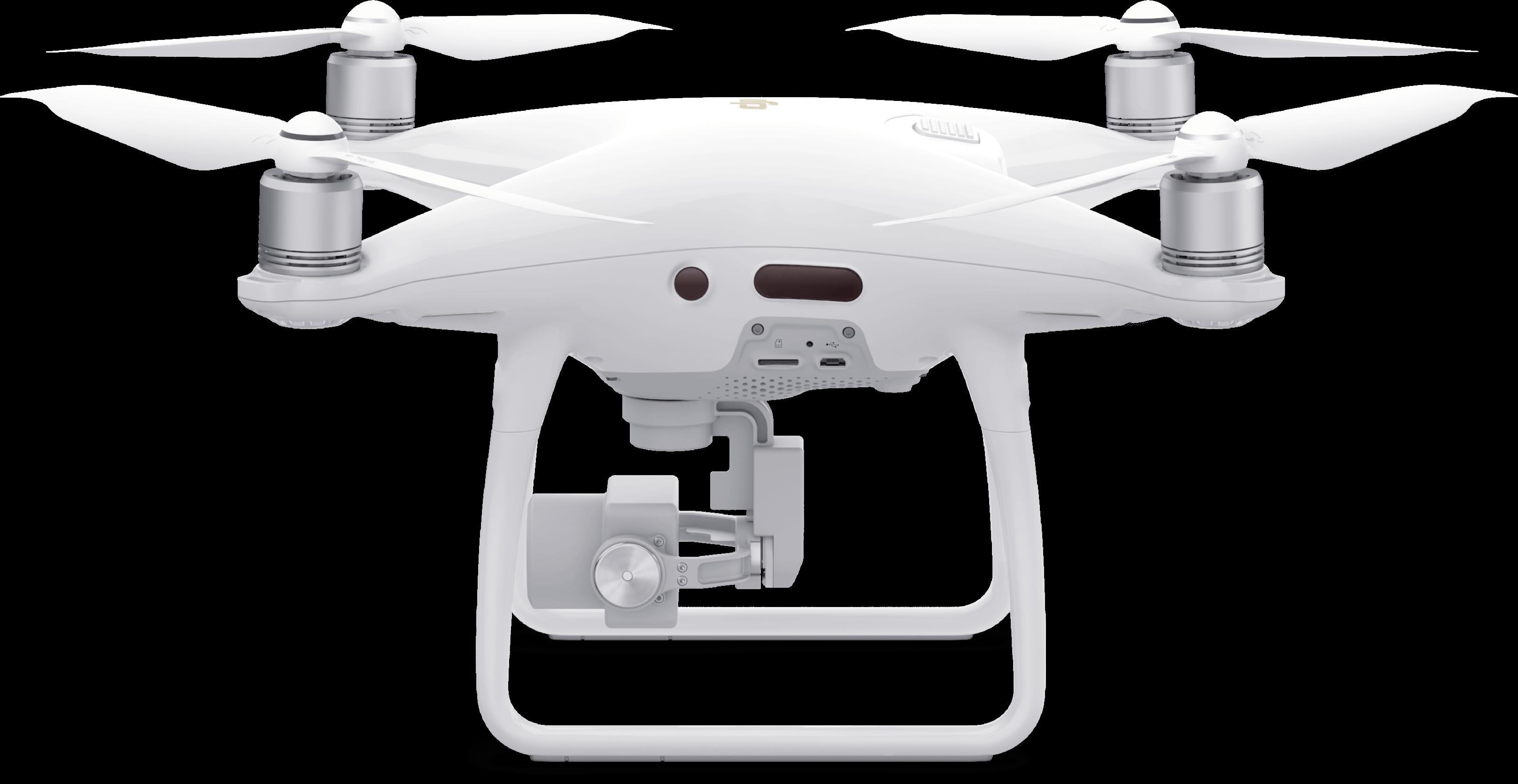 DJI Phantom 4 Pro V2 0 – Professional Drone – DJI