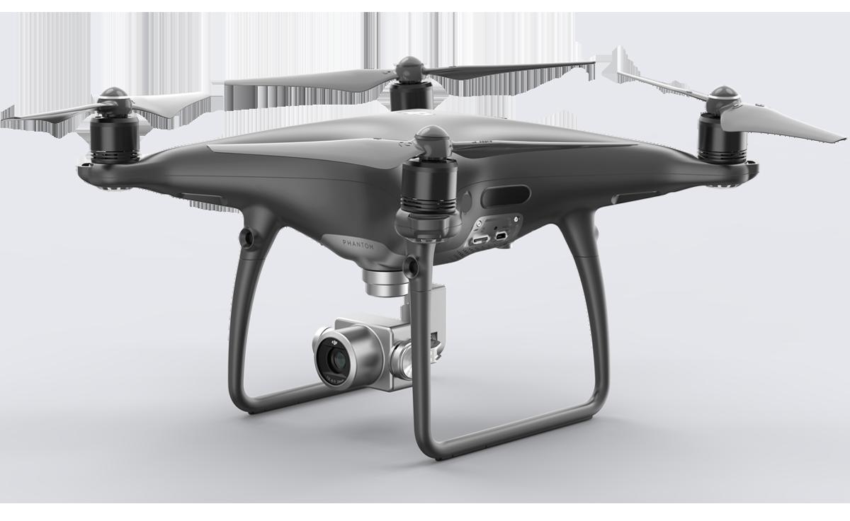 Фронтальная камера для дрона фантом очки виртуальной реальности для galaxy s5 mini