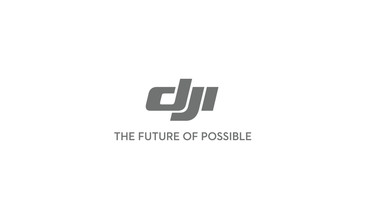 DJI Demands Withdrawal Of Misleading Drone Collision Video