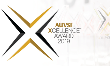 DJI and AUVSI Kick Off Second Annual XCELLENCE Humanitarian Awards