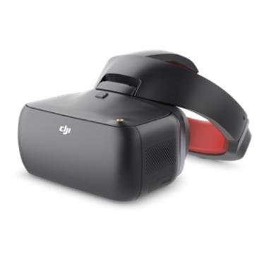 671c79ebe87 DJI Goggles Racing Edition – Specs, Tutorials & Guides – DJI