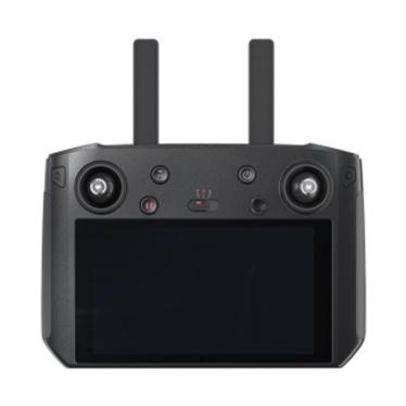 DJI Smart Controller 16GB