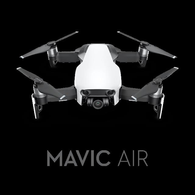 Home Products Consumer Drones Comparison