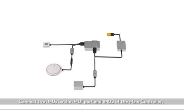 dji a2 wiring diagram 2 dji phantom wiring diagram sevcon 633t45320 controller wiring schematic tube amp